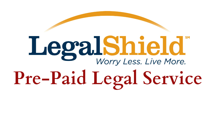 Legal Shield 2