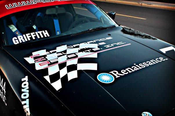 Race-Car-2